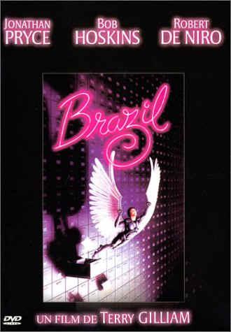 film_brazil